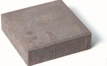 betonilaatta-5