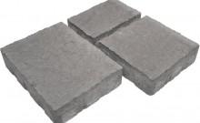betonilaattasarja