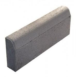 Upotettava_betonireunakivi