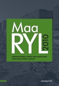 MaaRYL_2010