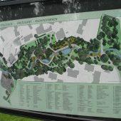 Aarrepuisto_kartta
