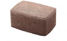 betonikivi1